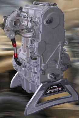 AMD45-Engine_rr-1